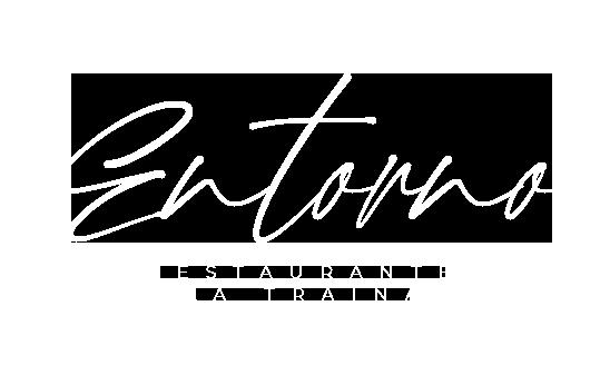 Restaurante La Traina